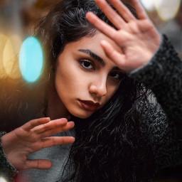 freetoedit girl makeup eyeshadows eyeliner