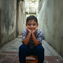child childrenphotography kidsphotography mystyle potraitphotography