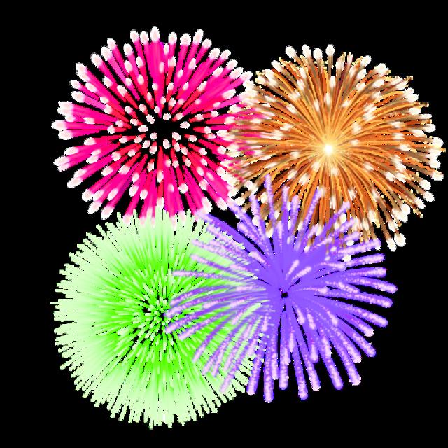 #bunia0914 #fireworks #joy #ligh #happynewyear