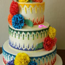 freetoedit cake add addsomething food