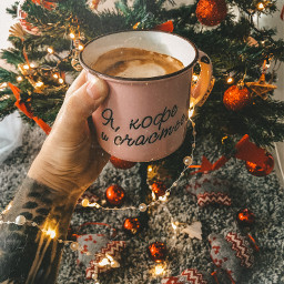 happynewyear coffeetime merryxmas winter
