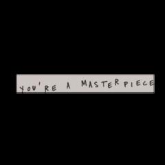 freetoedit aesthetic cutetext cute text