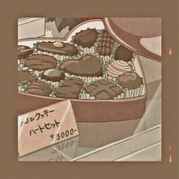 wallpaper brownpride anime kawaii animewallpaper