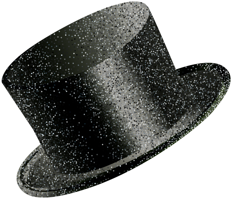 #hat #newyearsresolution #newyearhat #hats #party #happynewyear #newyearcelebrations #newyear #newyear2020