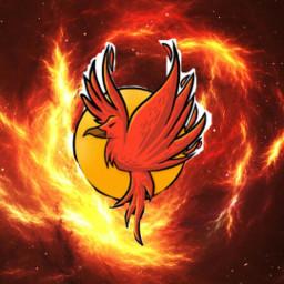 freetoedit phoenix fawkes