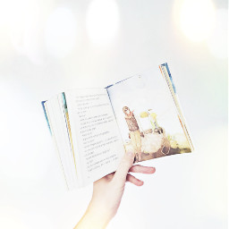 littleprince freetoedit book korean
