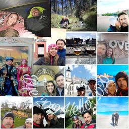 4piesviajeros travelling alternativotravel wanderlusting traveldiaries