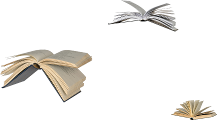 flying book books paper paperart freetoedit