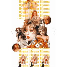 freetoedit hyuna