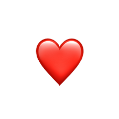 heart phone iphonesticker iphoneemoji heartemoji freetoedit