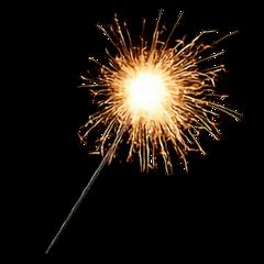 sparkler freetoedit