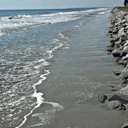 freetoedit beach ocean atlantic atlanticocean