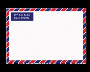 newbrushes love bff birthday envelope freetoedit