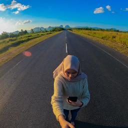photography malaysia iphone goprohero8 view