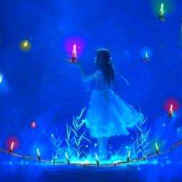 freetoedit srcfestivelights festivelightshttps