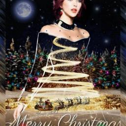 freetoedit srcfestivelights festivelights fcholidaymood holidaymood