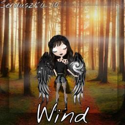 freetoedit momio wiatr powietrze wind