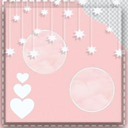 freetoedit editbackground background pink edit