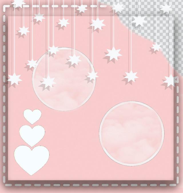 #freetoedit #editbackground #background  #pink #edit#pinkaesthetic