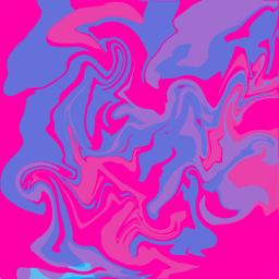 colorpaint