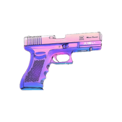 freetoedit gun aesthetic