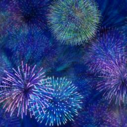 freetoedit celebrate newyearseve fireworksbrush nightsky