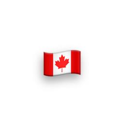 freetoedit remixit canada canadianflag