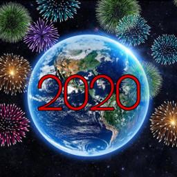 freetoedit 2020 world new