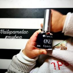 picsarteffects picsartedit makeup mammeblogger