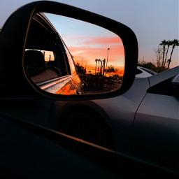 art photography newyearseve newyear goldenhour