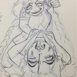 art myart doodle sketch traditionalart