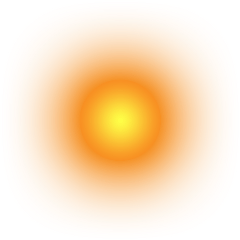 lights light sun sunset pordosol ftestickers freetoedit