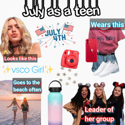 july julyfourth niche nicememe explorer