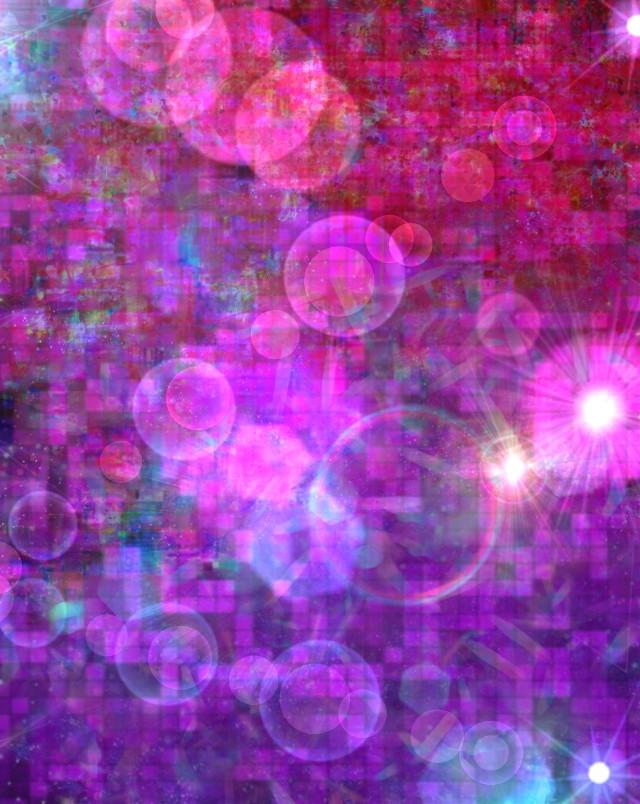 #freetoedit #background #purple #red