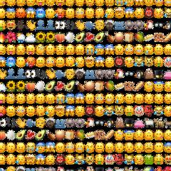 emojibackgrounds emojiiphone freetoedit