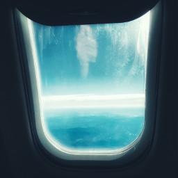 picsart remixit freetoedit plane airplane