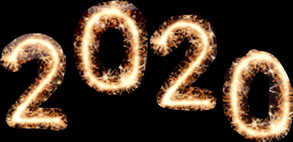 #newyear #newyearcelebrations #newyearsday #newyearsresolution #newyearcelebration #2020 #newyear2020 #freetoedit