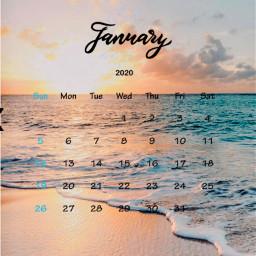 freetoedit calendar srcjanuarycalendar januarycalendar