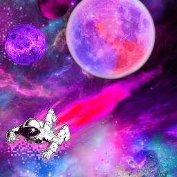 cosmos space universe astronomy nasa science freetoedit