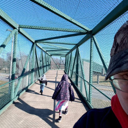 paul selfie avery audric newyears newyearnewme