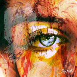 freetoedit remix angles eye myimagination