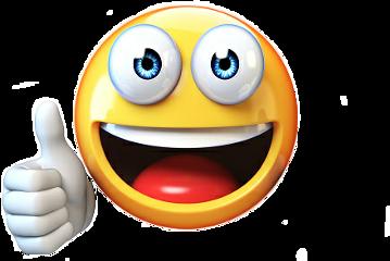 emoji 3d beautiful fun wonderful freetoedit