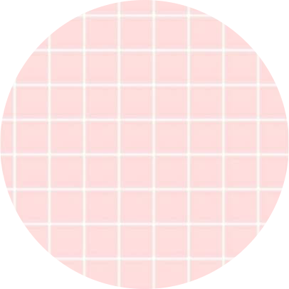 *CREDITS TO GOOGLE****   #freetoedit #background #aesthetic #wallpaper #editbackground #editwallpaper #lines #grid #colorful #colourful #tumblr #minimalistic #pretty #basic #plain #plaid #pastel #pastelpinkaesthetic #pastelpink #circle #freetoedit