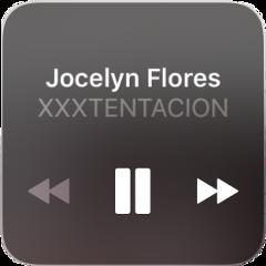 xxxtentacion freetoedit