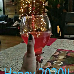 freetoedit newyear findhappinessineverything