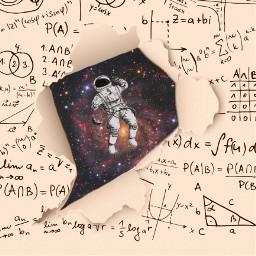 freetoedit astronomy astronaut math