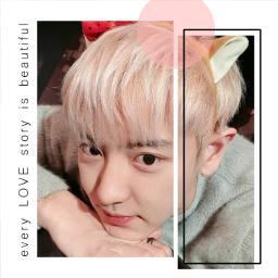 chanyeol_exo аватарка chanyeol
