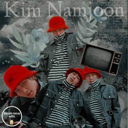 freetoedit namjoon kimnamjoon kimnamjoonedit rapmonster