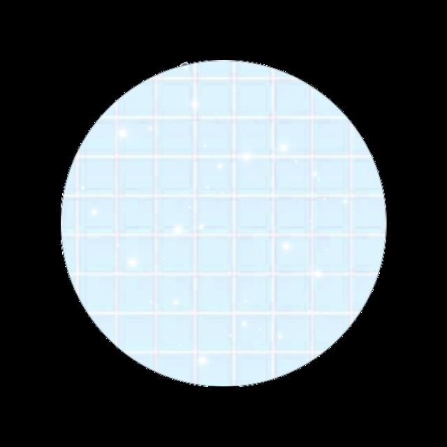#blue #blueandwhite #checkerboard #bluebackground #lightblue #blueandwhiteaesthic  #aesthetic