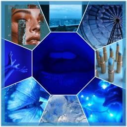 ccblueaesthetic blueaesthetic